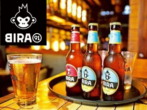 Bira 91 Ipa Launched As Fifth Beer India