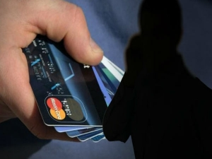 Bank Details Indias Sale Online Just Rs 500 Mp