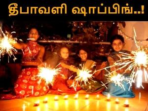 People S Favorite Choice Diwali Shopping Destination