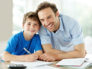 Money Lessons Teach Your Children