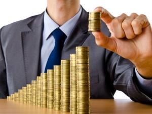 Five Tips Secure Finances Entrepreneurial Journey