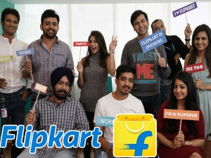 Flipkart Will Pay Employee Stocks Big Opportunity Employees