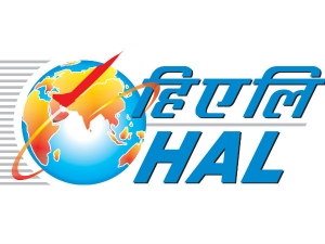 India S Indigenous Fighter Jet Maker Hal Files Ipo