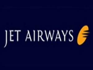 Jet Airways Rising From The Fall Started The Take Off