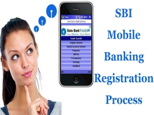 How Avail Sbi S Phone Banking Services Simple Steps