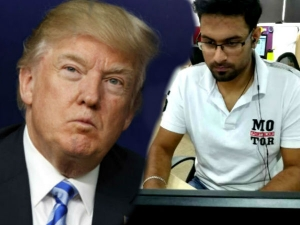 Extra Visa Power Us Officers Big Blow On Indian It Employees