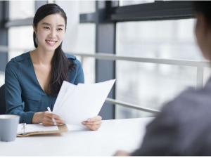Hr Interview Questions Answers Freshers Experienced Professionals Part