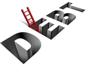 Understanding The New Debt Mutual Fund Categories