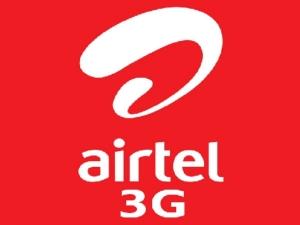 Airtel Shut Down 3g Services Next 4 Years