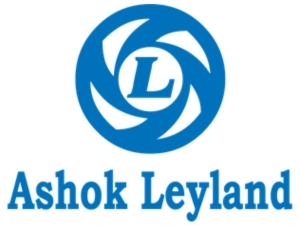 Q1 Results Ashok Leyland Profit Beats Estimates