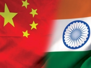 Has India Kicked Off Trade War With China
