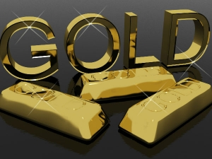 Things You Must Not Miss While Buying Gold Online