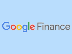 Google Now Adds Finance Tab Search Now Search Stocks Finance