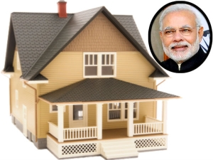 Now Government Start Mapping Your Address Digitally