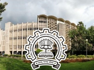 Apple Hunt Talent At Iit Bombay This Year