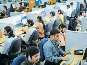 Indian It Firms Cut Costs Tackle Weak Revenues