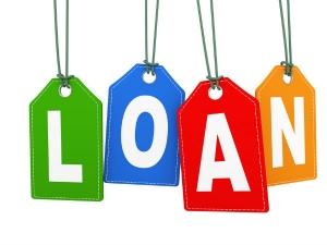 Five Basic Rules Follow When Taking Loan