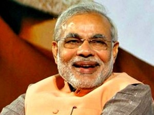 Modi Government Changing Two Decade Old Policy