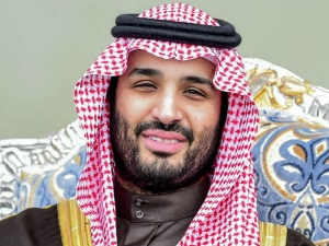 Pay Your Freedom Last Chance Given Saudi Prince