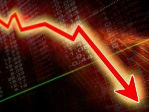 Sensex Plunges 360 Points Due Higher Crude Oil Prices