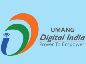 Pm Modi Launches E Governance App Umang Android Ios