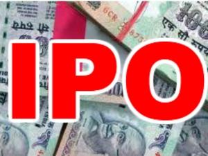 Companies Raised 11 6 Billion Through Ipos