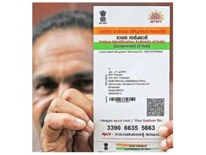 Uidai Says 210 Government Websites Made Aadhaar Card Details Public