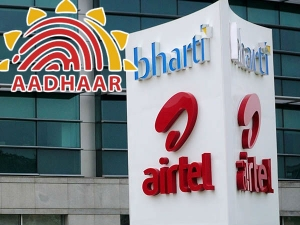 Uidai Suspends Airtel Airtel Payments Bank S Ekyc Licence Over Aadhaar Misuse