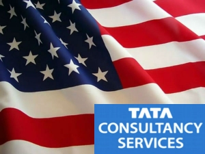Tcs Faces Setback Anti American Case Usa