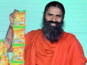 Baba Ramdev S Patanjali Mega Business Success Products