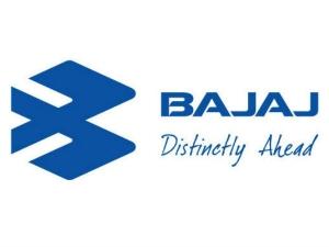 Bajaj Auto Sales Rise 21 November