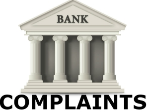 Do You Know The Cost Banking Complaint Rbi