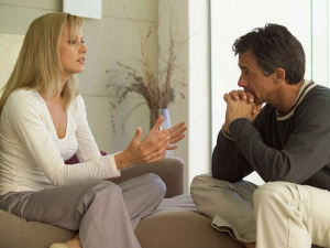 Money Related Questions Ask Your Future Spouse