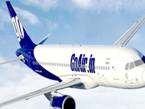 Goair Offers Domestic Flight Tickets Starting At Rs 726 Republic Day Sale