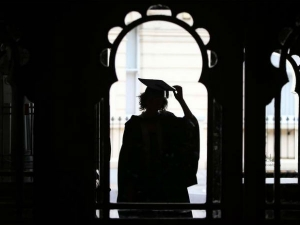 Highest Paying Countries Mba Graduates