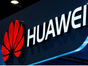 Huawei Hands Pink Slips 30 India Workforce