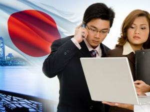 Japanese Company Start Paying Employees Bitcoin