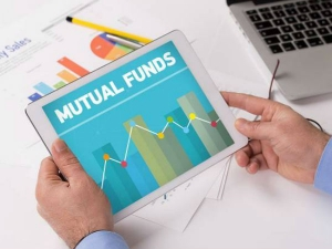 Bank Fixed Deposits Vs Arbitrage Mutual Funds 10 Things You Should Know