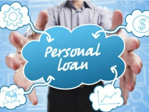 Things Watch Before Taking Personal Loan