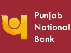 Pnb Shares Slips 8 As Mumbai Branch Detects 1 77 Bn Fraud