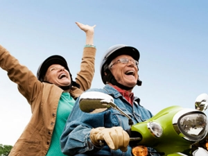 Things Know About Senior Citizen Travel Insurance Plans