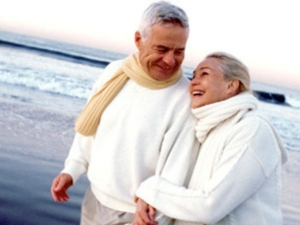 How Plan Retirement As Safe Comfortable Future