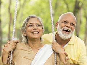 Five Retirement Planning Blunders Avoid