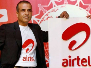 How Does Airtel Become India S Largest Telecom Company The Rs 20000 Investment