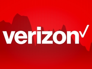 Verizon Employees Escorted With Bouncers Counsellors Chennai