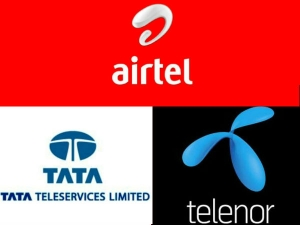 Bharti Airtel Will Keep 4 000 Employees Telenor Tata Tele After Merger