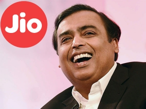 Jio Logs First Net Profit Rs 504 Crore Dec Quarter