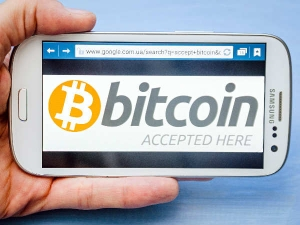 Facts About Mysterious Bitcoin Founder Satoshi Nakamoto