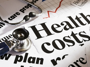 Todays Medical Expenses Health Insurances