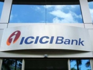 Icici Bank Profit Misses Estimates